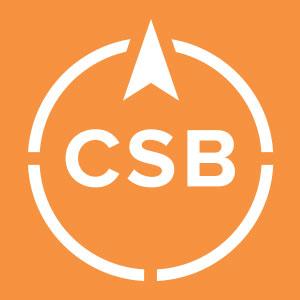 FAQ - CSB