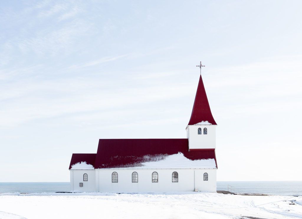 Why our church switched to the csb contextualization without why our church switched to the csb contextualization without compromise malvernweather Choice Image
