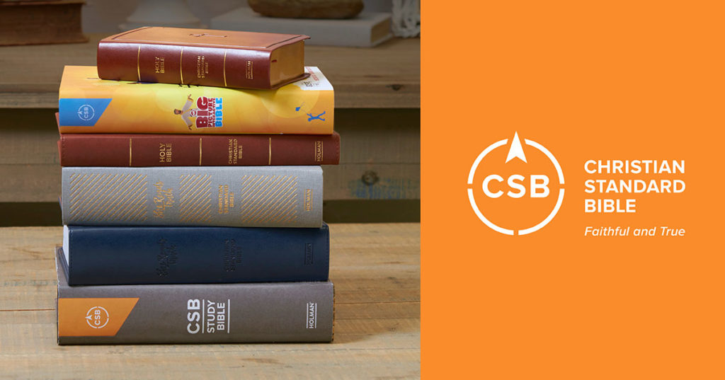 Why Do Leaders Love the CSB?